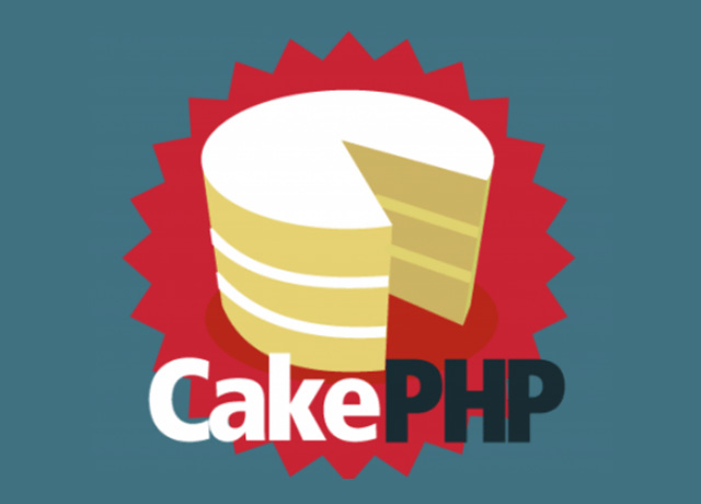 Cake php | Website development company in Kolkata | Digital Googly