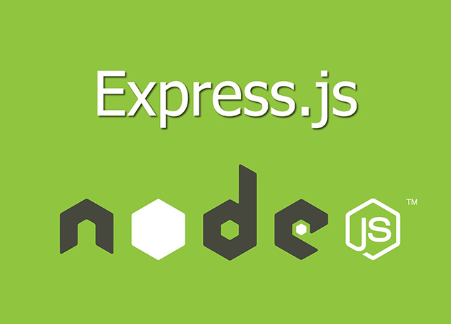 Express JS | Website development company in Kolkata | Digital Googly