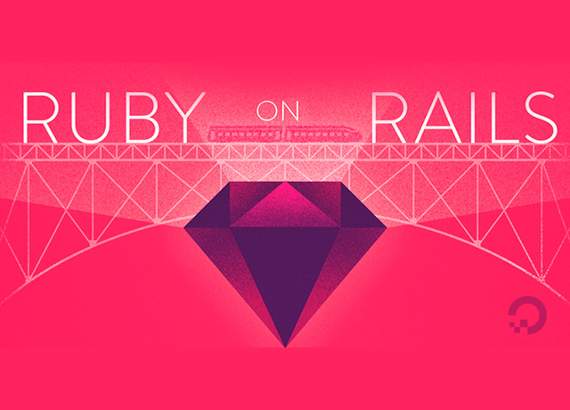 Ruby on Rails | 18 | Website development company in Kolkata | Digital Googly