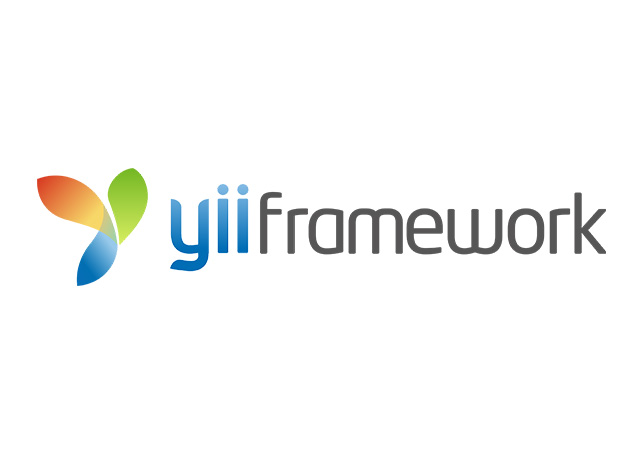 YII | Website development company in Kolkata | Digital Googly