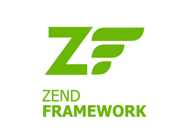 Zend Framework | Website development company in Kolkata | Digital Googly