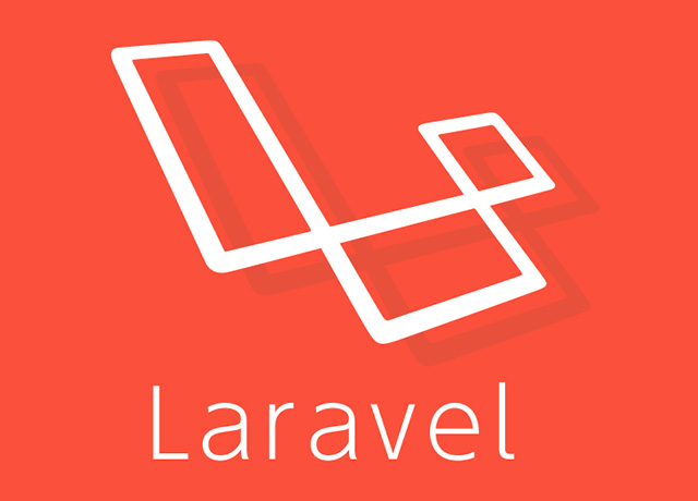 Laravel | Website development company in Kolkata | Digital Googly