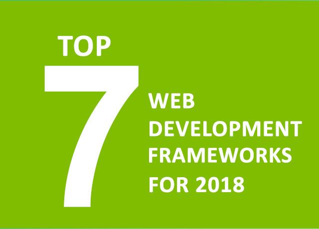 Website development company in Kolkata   Digital Googly
