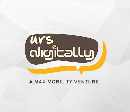 URS Digitally