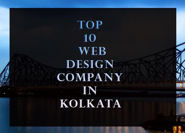 Top 10 web design companies in kolkata | Digital Googly