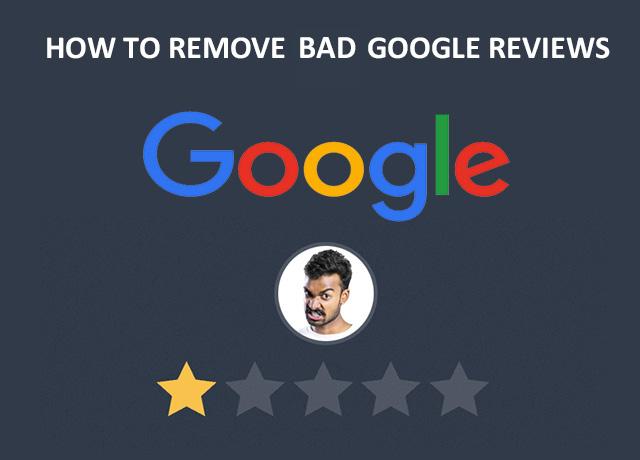 How to remove bad google reviews   digital googly   seo company kolkata   web design company in kolkata