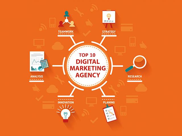 Digital marketing | website development company in kolkata