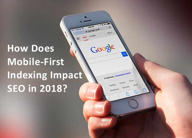 mobile-first Indexing | web design company in Kolkata | Digital Marketing Agency Kolkata | Digital Googly