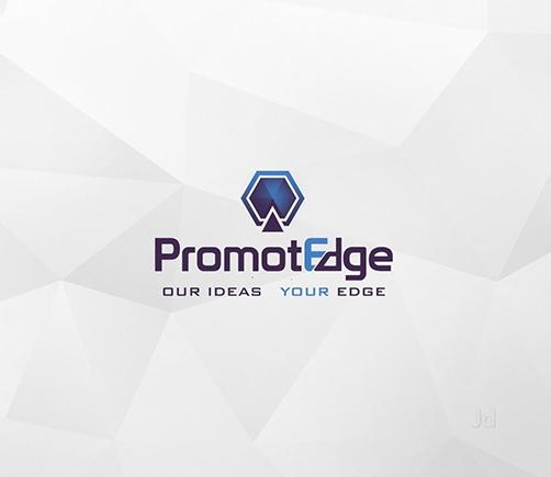 Promotedge