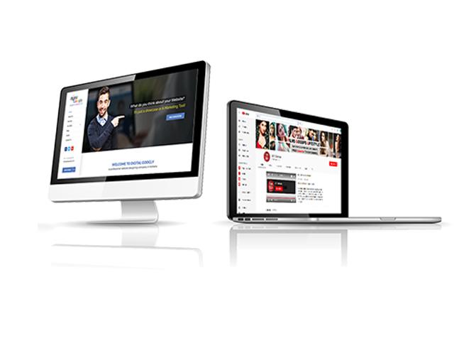 web design company in kolkata | website development company kolkata