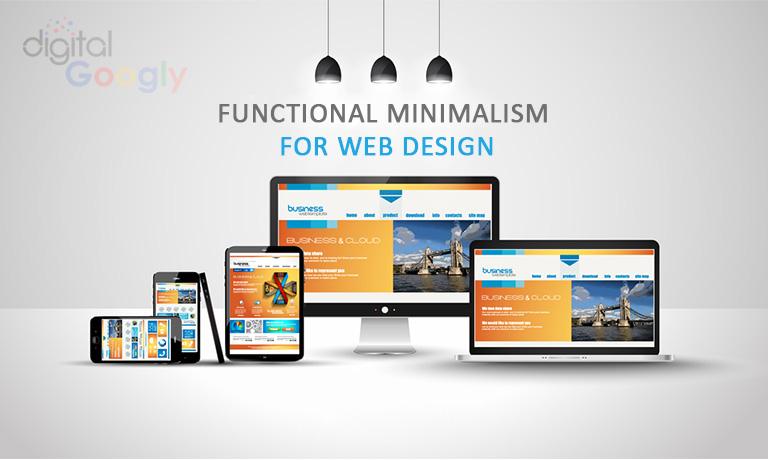 web design company in kolkata
