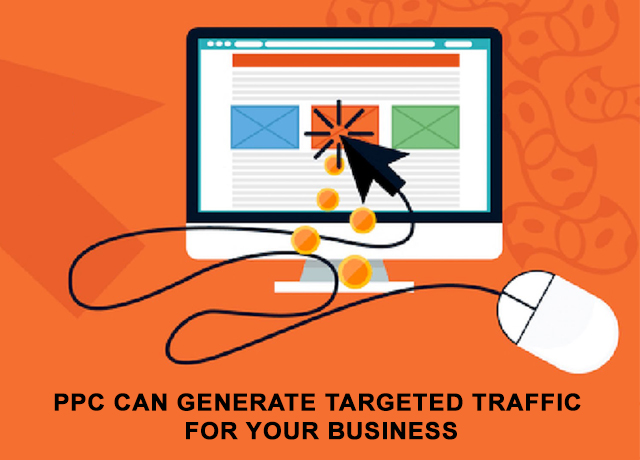 Targeted Traffic | Digital Marketing Service in Kolkata