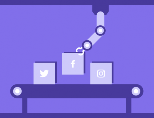 Recent Social Media Automation Rules of 2019
