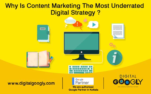 best digital marketing company in Kolkata