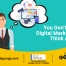 Digital marketing agency in Kolkata