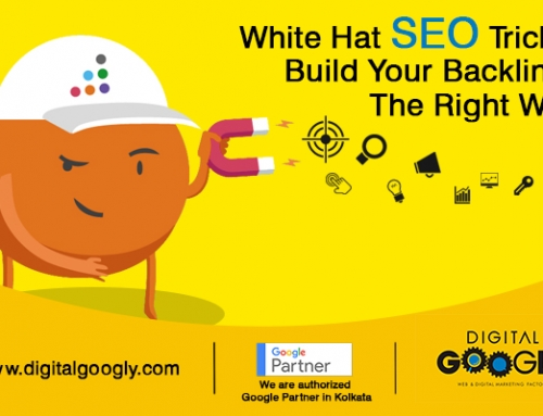White Hat SEO services in Kolkata: Everything to know