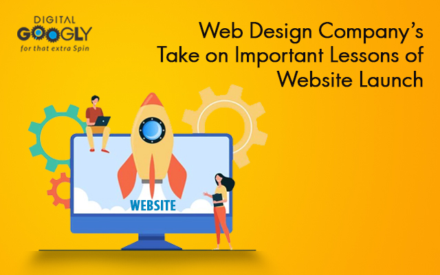 web design agency in Kolkata