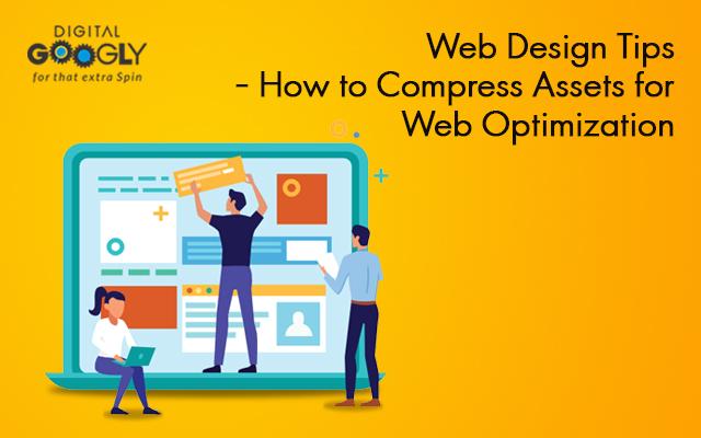 best web development company in Kolkata